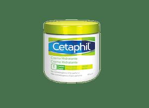 Cetaphil Crema Hidratante
