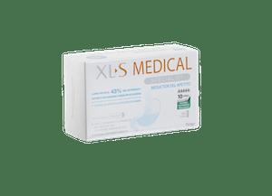 XLS Medical Reductor del Apetito