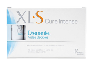 XL-S Drenante