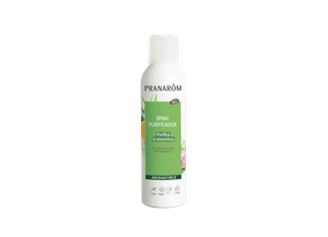 Aromaforce Spray Purificador