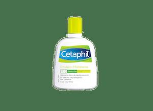 Cetaphil Emulsión Hidratante