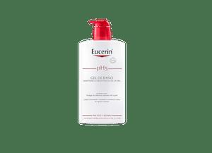 Eucerin PH5 Gel de Baño