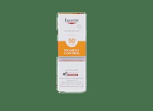 Eucerin Sun Pigment Control SPF50