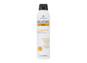 Heliocare Adultos FPS+50