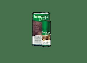 Farmatint raices