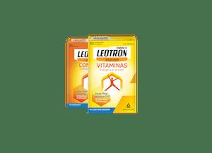 Leotron