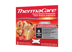 Thermacare Adaptable