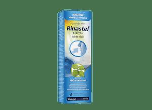 Rinastel Xilitol