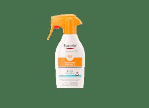 Eucerin Sun Trigger Infantil FPS50+