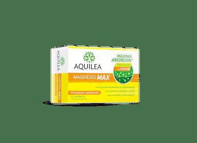 Alquilea max