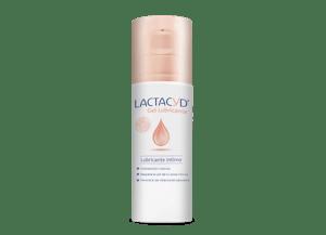 Lactacyd Gel Lubricante