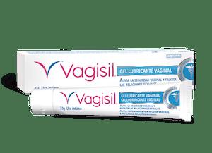 Vagisil lubrificante